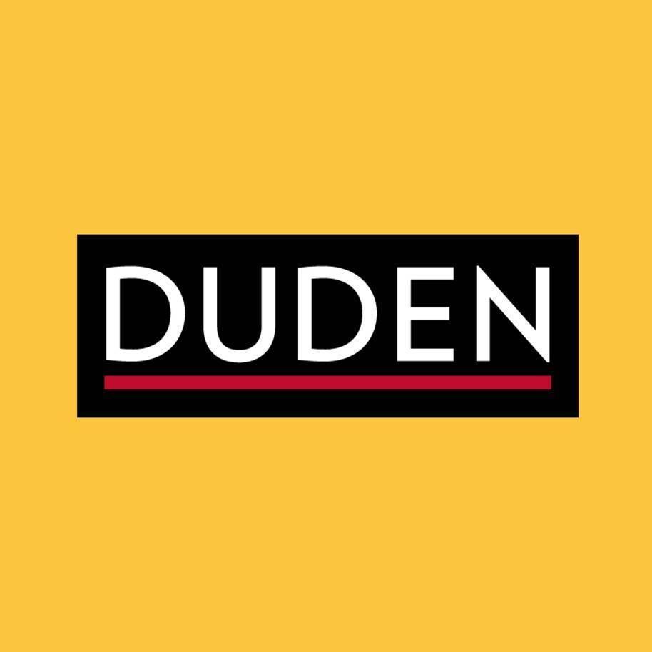 www.duden.de