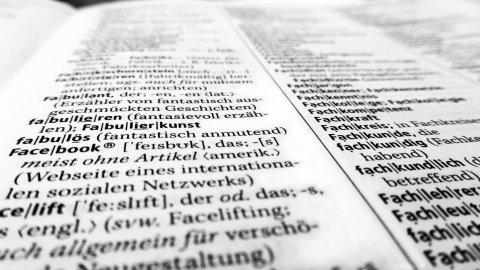 Weihnachten Duden.Duden Wörterbuch